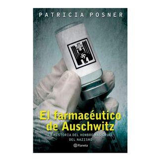 el-farmaceutico-del-auschwitz-9789584267474