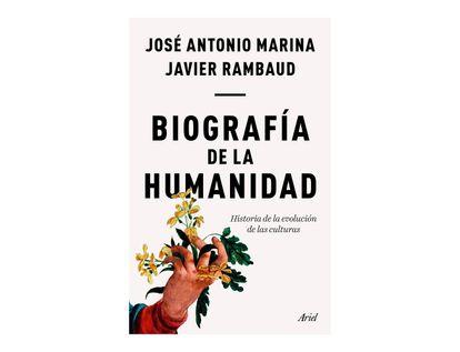 biografia-de-la-humanidad-9789584274748