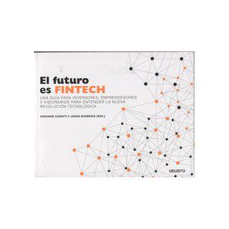 el-futuro-es-fintech-9789584274786