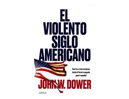 el-violento-siglo-americano-9789584274878