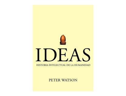 ideas-historia-intelectual-de-la-humanidad-9789584275226