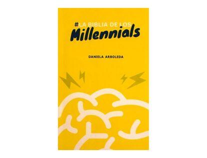 la-biblia-de-los-millennials-9789584832160