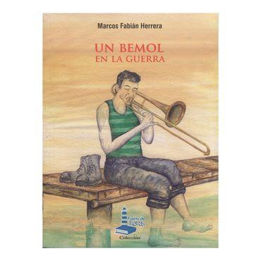 un-bemol-en-la-guerra-9789584851161
