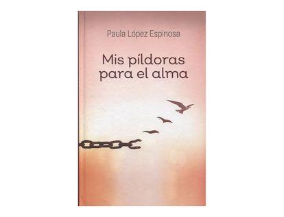 mis-pildoras-para-el-alma-9789584852137