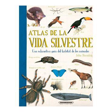 atlas-de-la-vida-silvestre-9789587669268