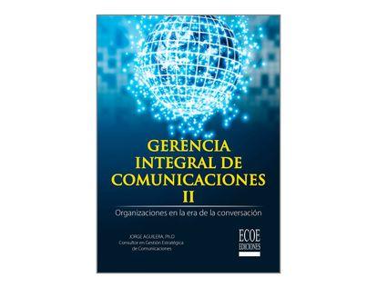 gerencia-integral-de-comunicaciones-ii-9789587716870