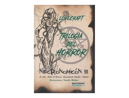 trilogia-del-horror-necronomicon-iii-9789589019511