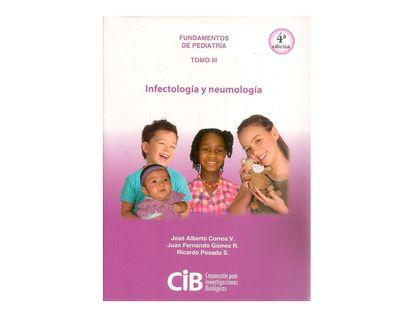 pediatria-tomo-iii-infectologia-y-neumologia-9789589076859