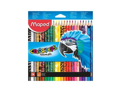 colores-3154148322245