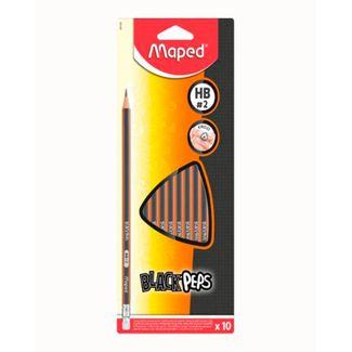 lapiz-grafito-3154148517320