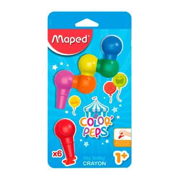 crayones-para-bebe-3154148631064
