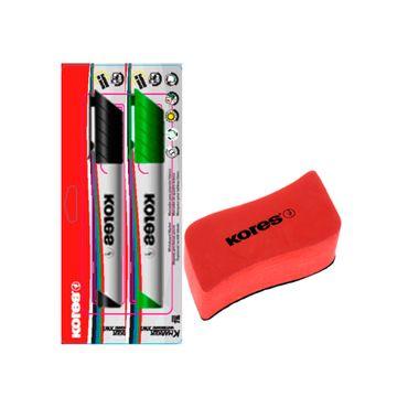 kit-papeleria-7705053569575