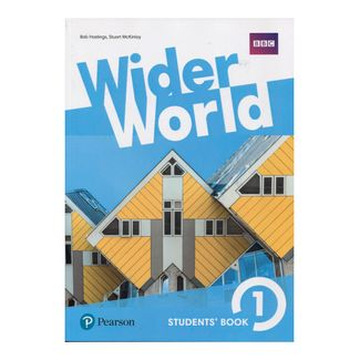 wider-world-1-student-book-placement-test-essential-7707490699150