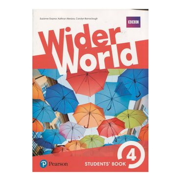 wider-world-4-student-book-placement-test-essential-7707490699181