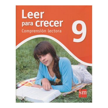 leer-para-crecer-9-9789587737479