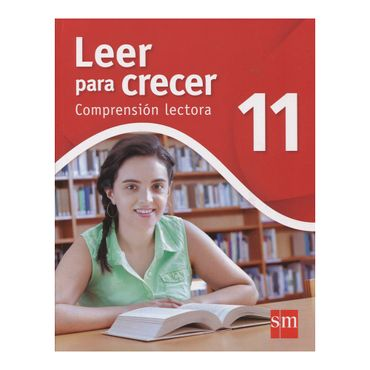 leer-para-crecer-11-9789587737493
