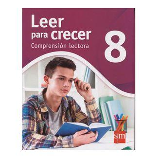leer-para-crecer-8-9789587737790