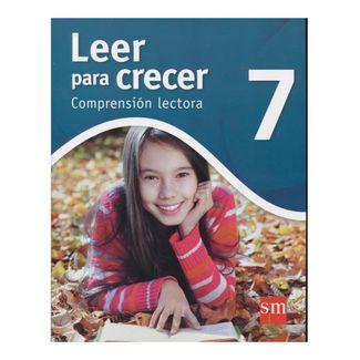leer-para-crecer-7-9789587737837