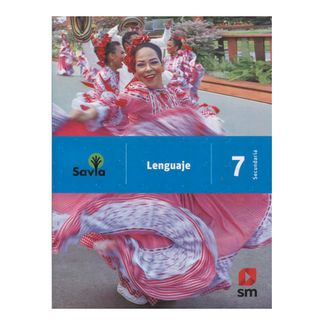 savia-lenguaje-7-9789587805529