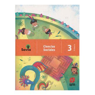 savia-ciencias-sociales-3-9789587805710