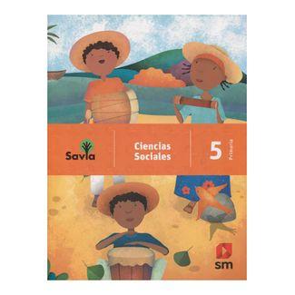 savia-ciencias-sociales-5-9789587806380