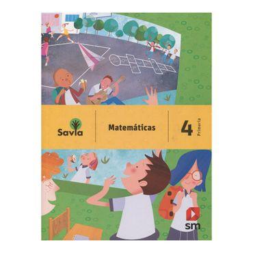 Libros - Textos Escolares - Primaria Ediciones S.M. Libro impreso ...