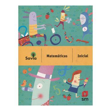 savia-matematicas-inicial-9789587806601