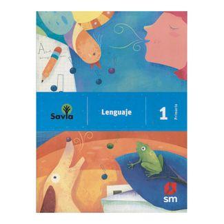 savia-lenguaje-1-9789587806687