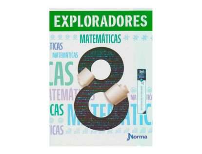exploradores-matematicas-8-9789580007333