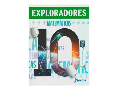 exploradores-matematicas-10-9789580007340