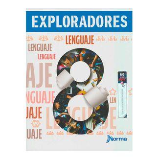 exploradores-lenguaje-8-9789580007371