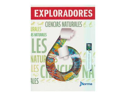 exploradores-ciencias-naturales-6-9789580007388