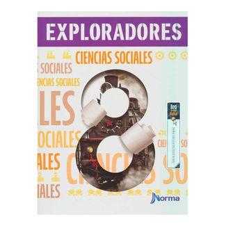 exploradores-ciencias-sociales-8-9789580007432