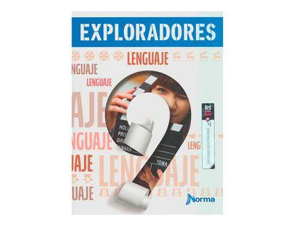 exploradores-lenguaje-9-9789580007449