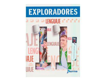 exploradores-lenguaje-11-9789580007555