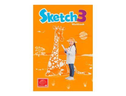 sketch-3-workbook-9789580007876