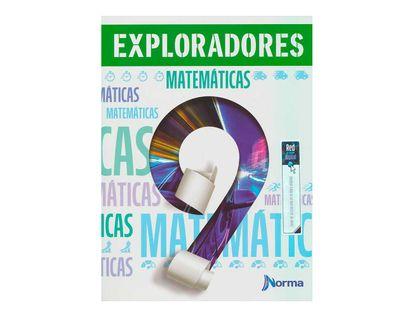 exploradores-matematicas-9-9789580008484