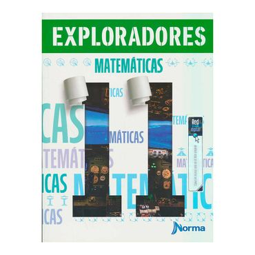 exploradores-matematicas-11-9789580008491