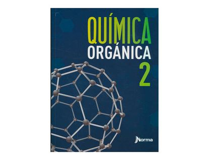quimica-organica-2-9789580008804