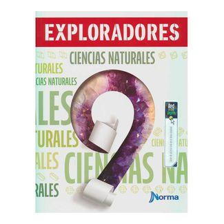 exploradores-ciencias-naturales-9-9789580008859