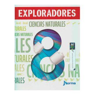 exploradores-ciencias-naturales-8-9789580008866