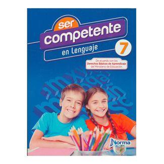 ser-competente-en-lenguaje-7-9789580009252