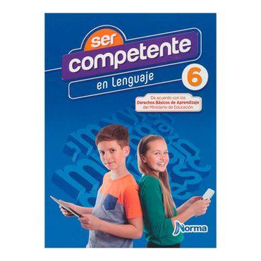ser-competente-en-lenguaje-6-9789580009290