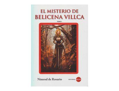 el-misterio-de-belicena-villca-ii-tomos-9789588786827