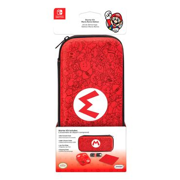 kit-de-inicio-nintendo-switch-edicion-mario-remix-1-708056064143