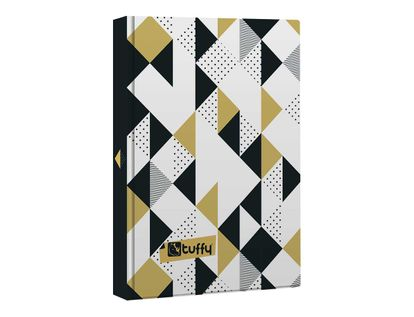 cuaderno-empastado-7-materias-geometrico-7701016596978