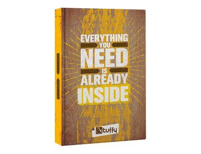 cuaderno-empastado-7-materias-frase-7701016597005