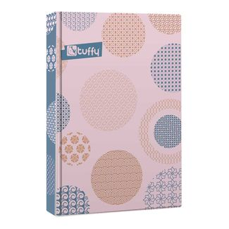 cuaderno-empastado-7-materias-circulos-7701016597029
