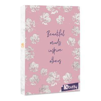 cuaderno-empastado-7-materias-flores-7701016597036