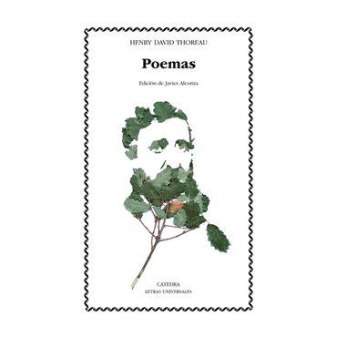 poemas-9788437638157